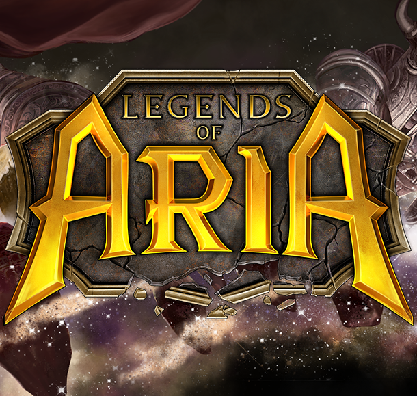 Steam Community :: Legends of Aria :: Comments