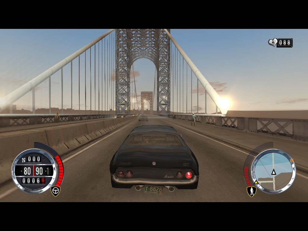 Steam Community :: Driver: Parallel Lines