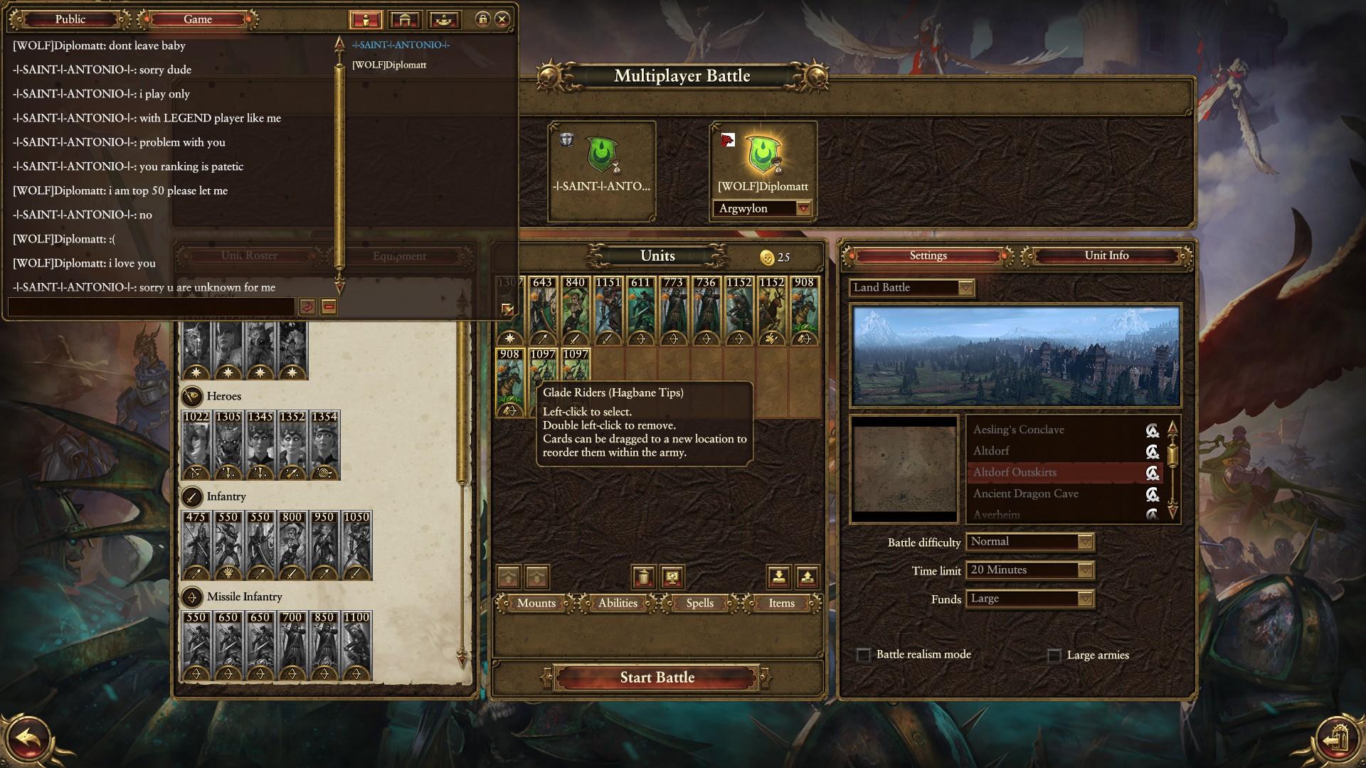 steam community screenshot legend