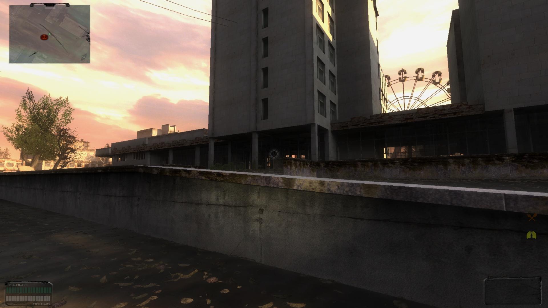 Oblivion Lost Remake 2.5 image 441