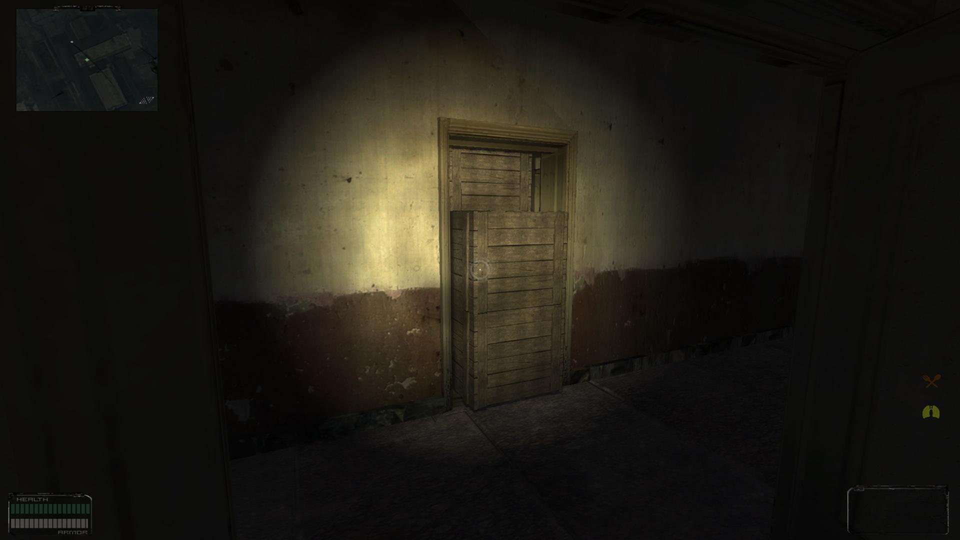 Oblivion Lost Remake 2.5 image 443