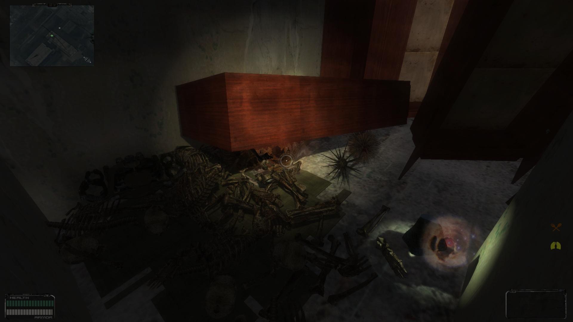 Oblivion Lost Remake 2.5 image 444