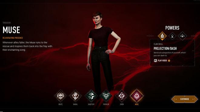Vampire: The Masquerade - Bloodhunt REHBER image 9