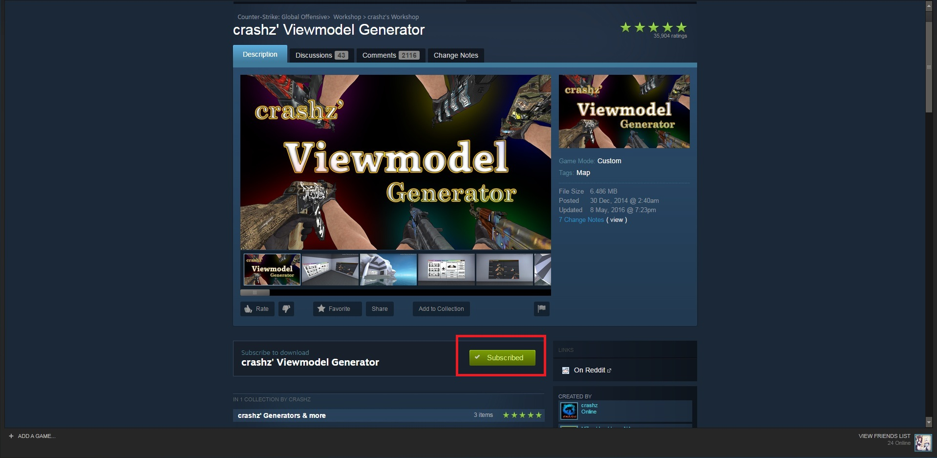 Viewmodel settings not saving csgo betting over and under soccer betting prediction