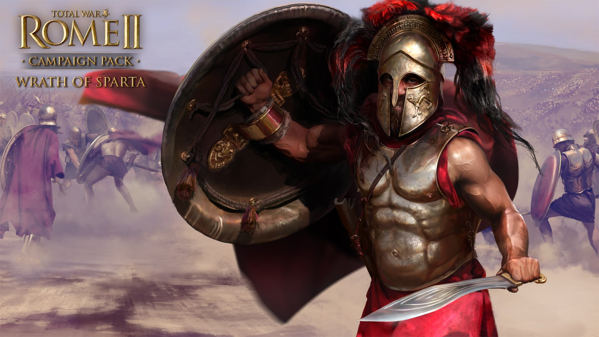 Steam Workshop Best Mods For Sparta Other Units