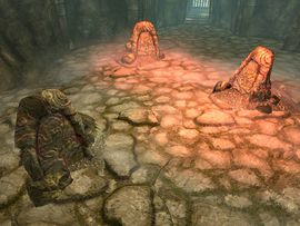 Steam Community :: Guide :: Skyrim's Puzzles