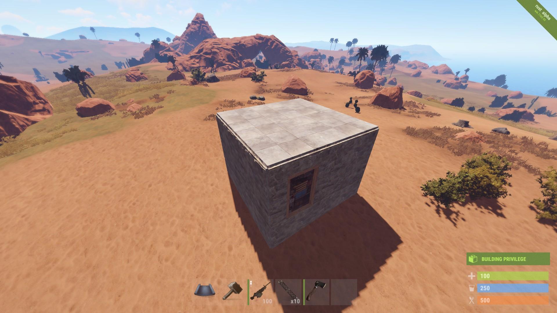 Steam Community :: Guide :: Raid Guide [ 2019 ]