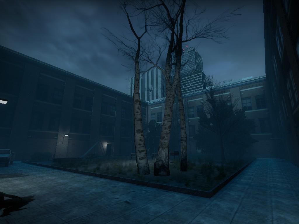 Steam Community :: :: DieScraper Redux 3 6 [3]