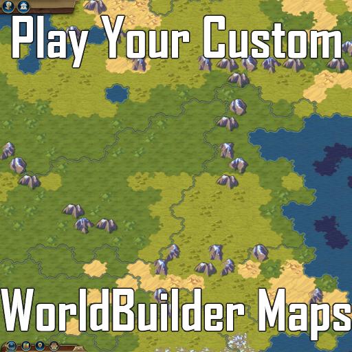 civ 6 map editor