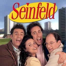 Steam Workshop :: Seinfeld