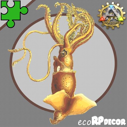 Enjoyable Steam Workshop Ecos Rp Decor Beatyapartments Chair Design Images Beatyapartmentscom