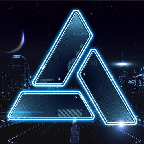 Где в Assassin s Creed 3 /ассасин крид 3 взять