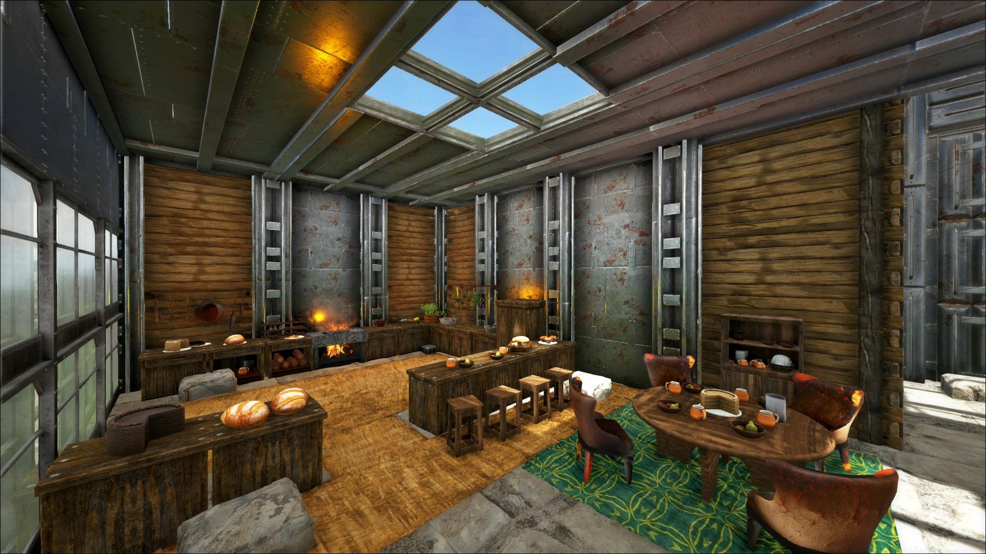 Steam Workshop :: eco\'s RP Decor
