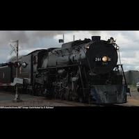 Steam Community :: Trainz: A New Era