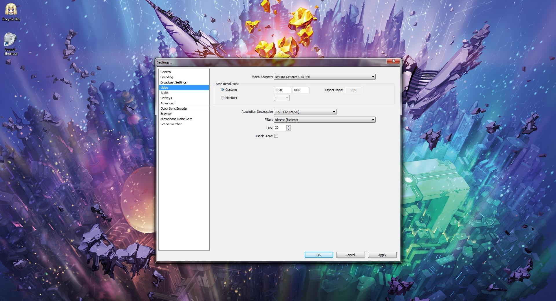 Chat Con Webcams Gratis