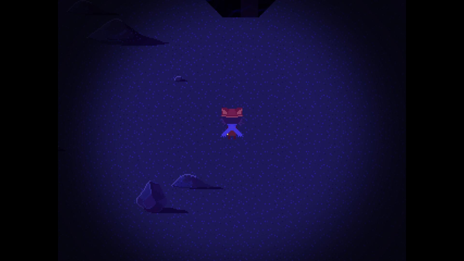 New Niko Sprites (Updated) image 11