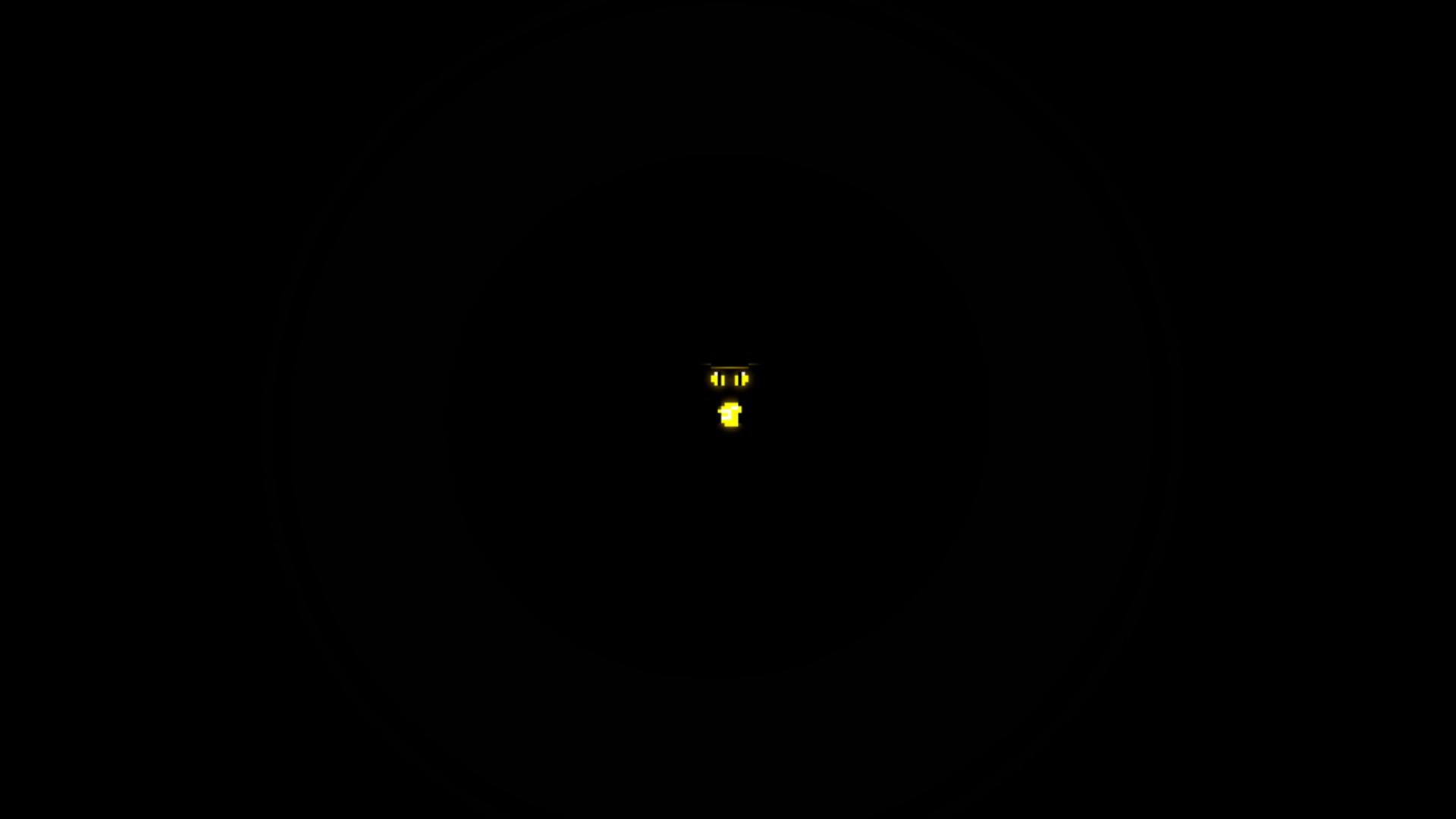 New Niko Sprites (Updated) image 14