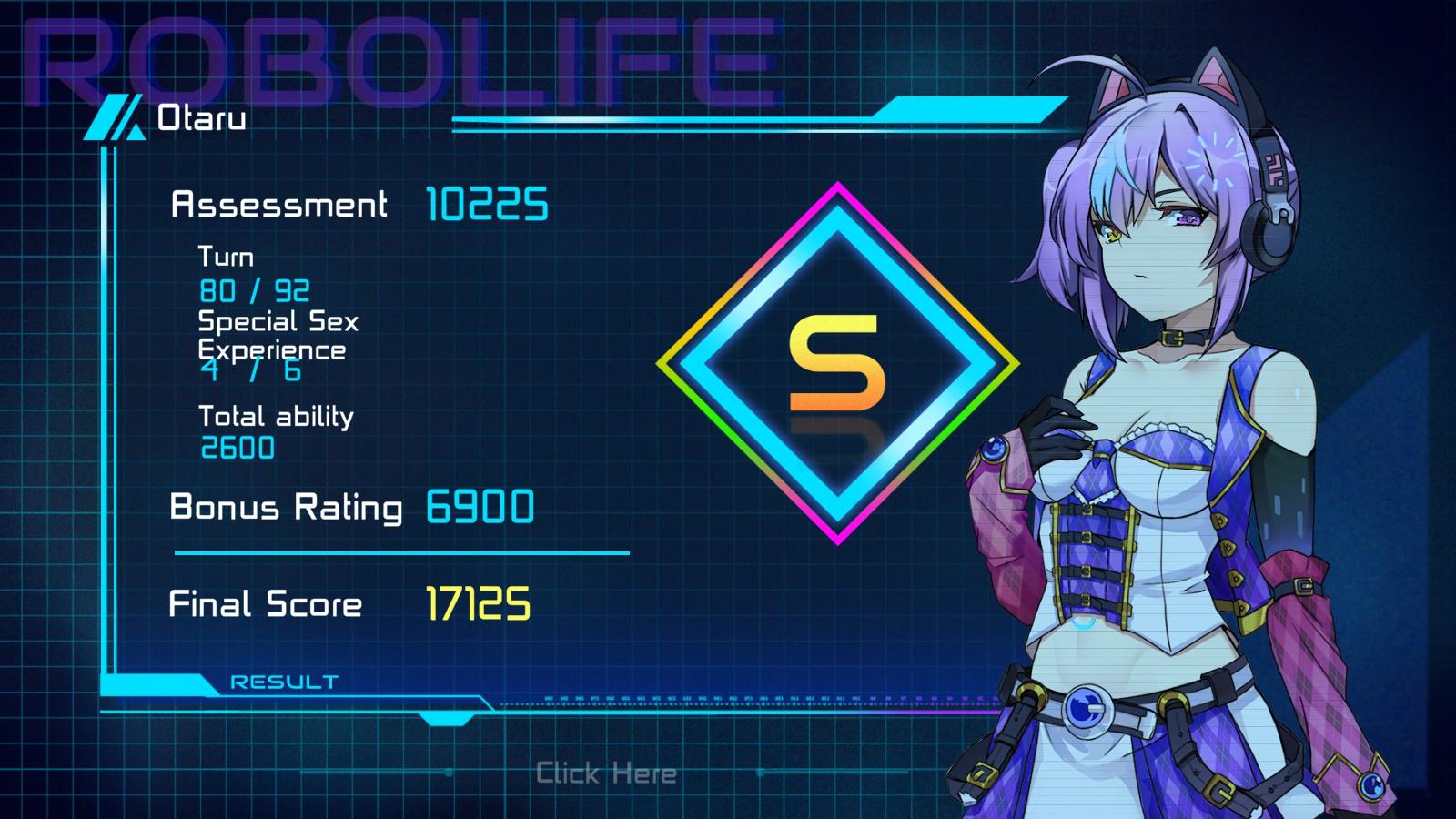 Achievements Guide (EN) image 101