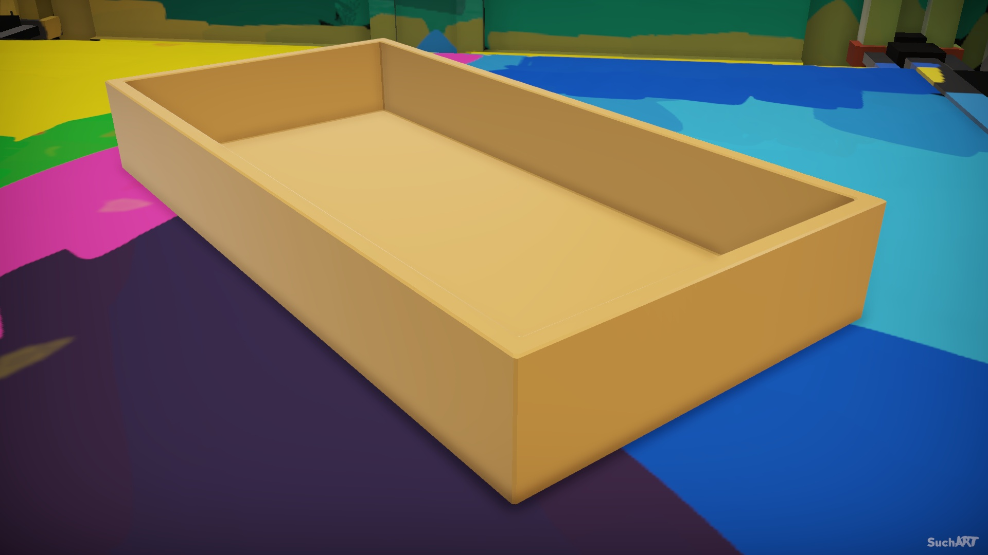 Storage Boxes: A Comprehensive Review image 10