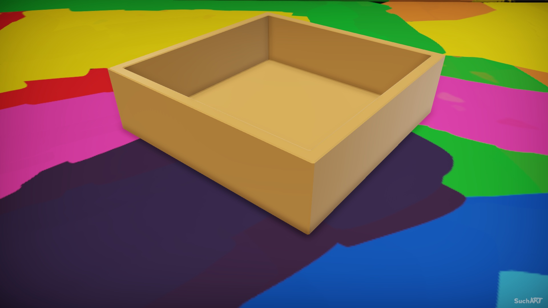 Storage Boxes: A Comprehensive Review image 22