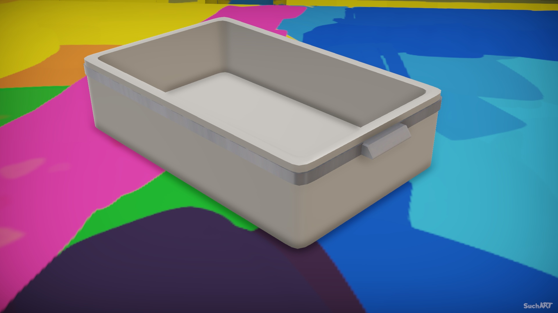 Storage Boxes: A Comprehensive Review image 27