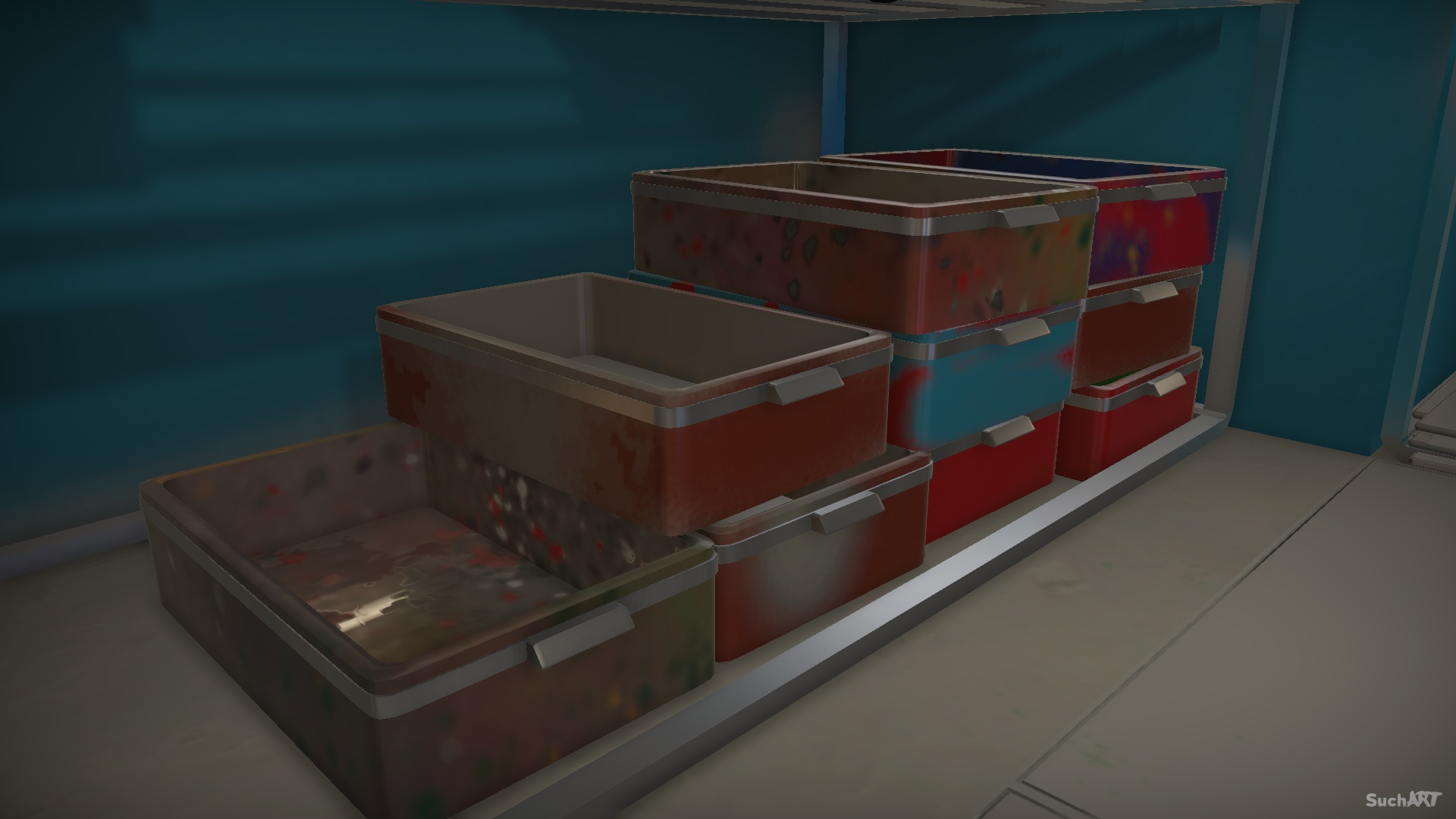 Storage Boxes: A Comprehensive Review image 28