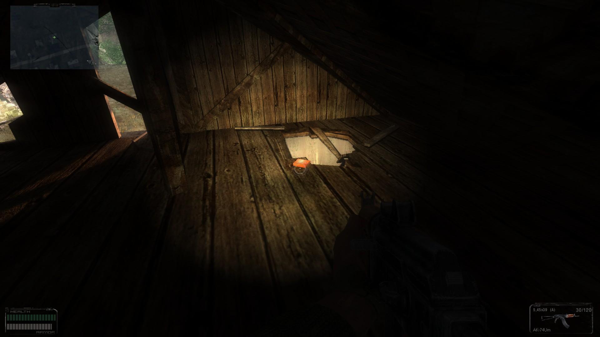 Oblivion Lost Remake 2.5 image 299