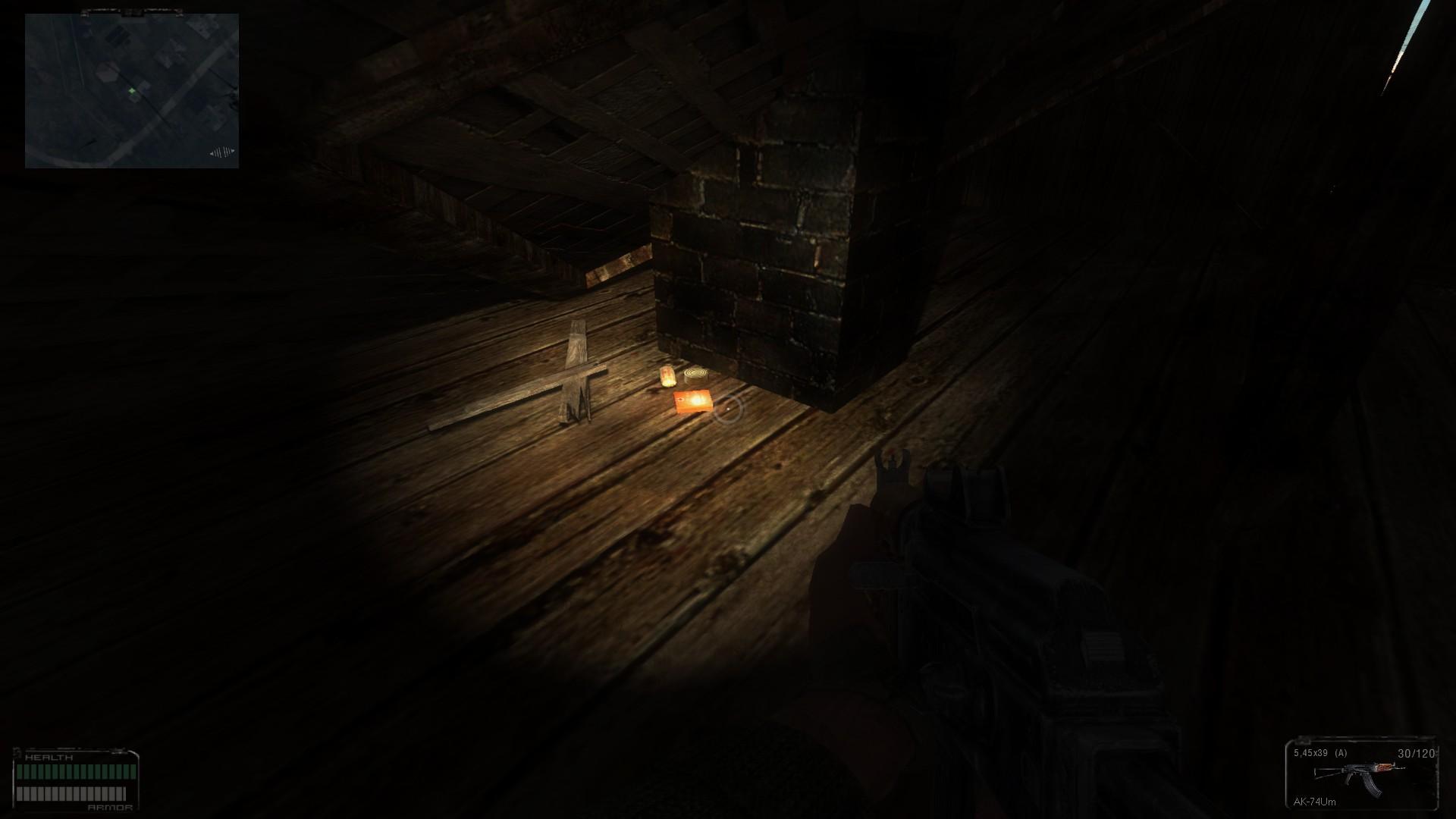 Oblivion Lost Remake 2.5 image 301