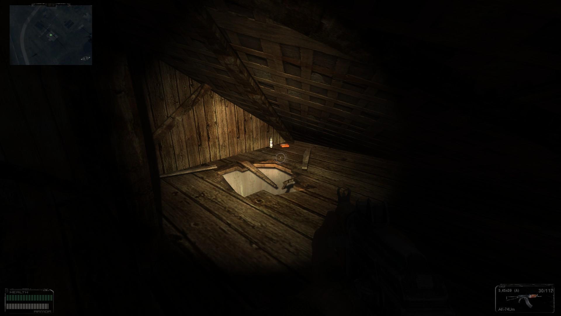 Oblivion Lost Remake 2.5 image 307
