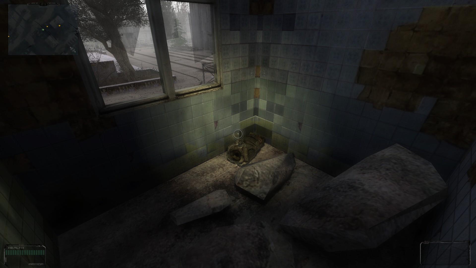 Oblivion Lost Remake 2.5 image 330