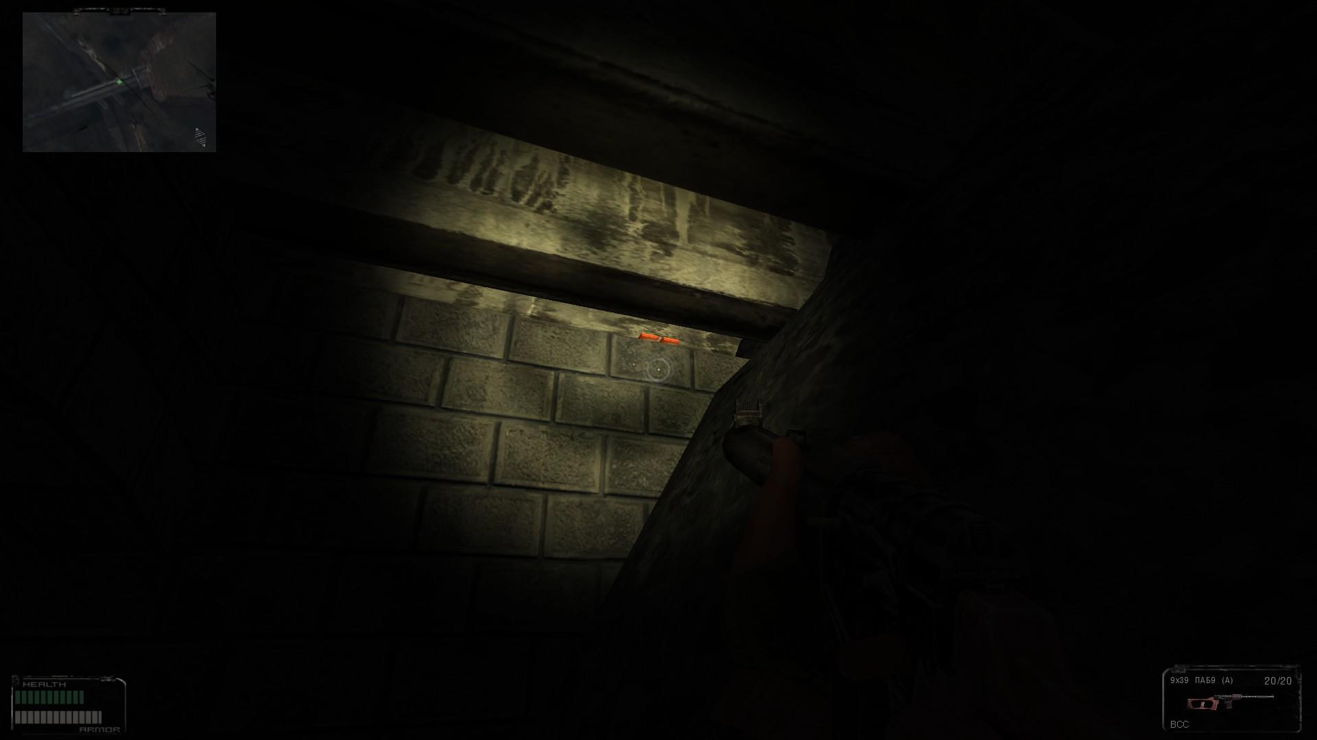 Oblivion Lost Remake 2.5 image 77