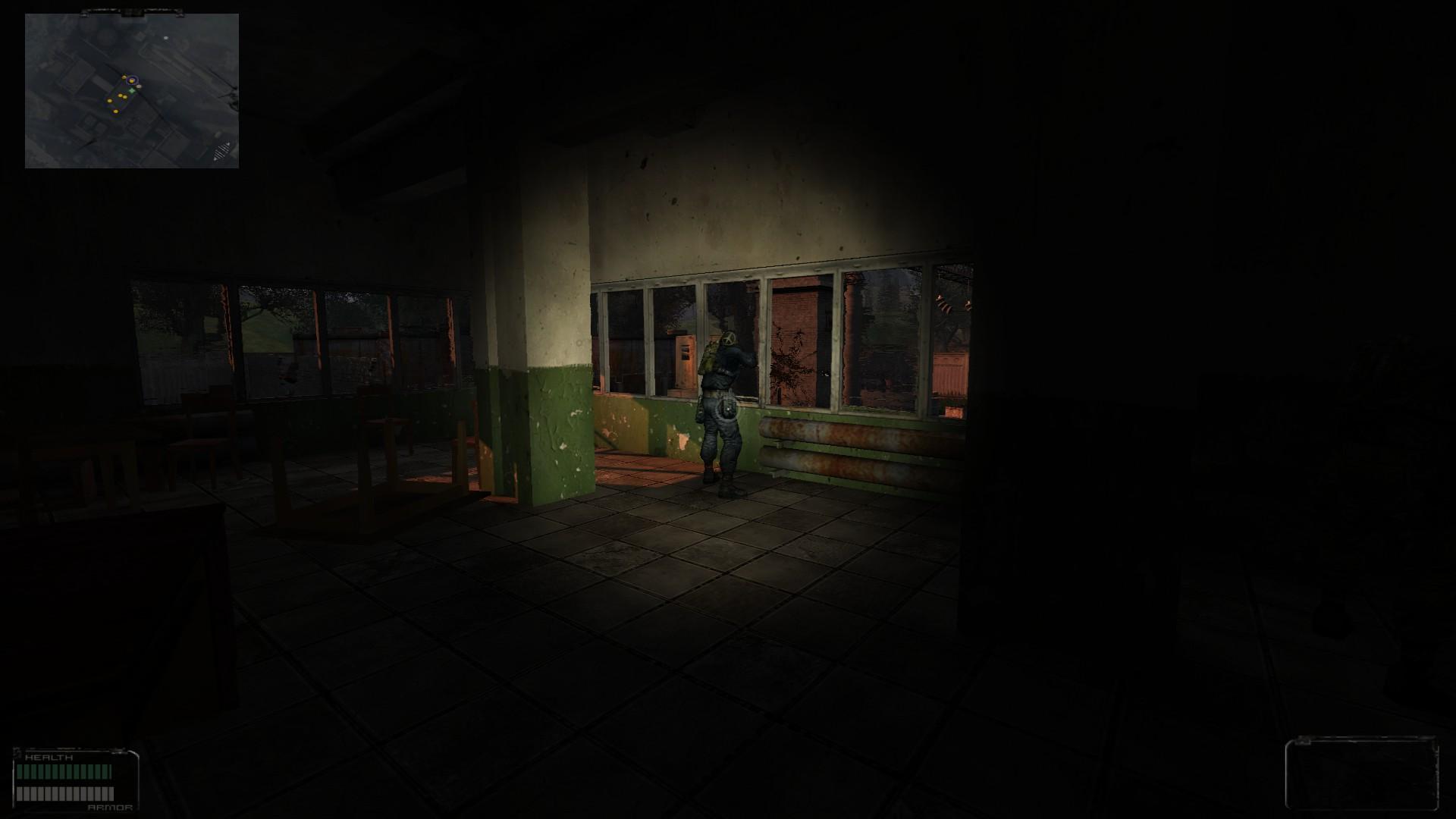 Oblivion Lost Remake 2.5 image 132