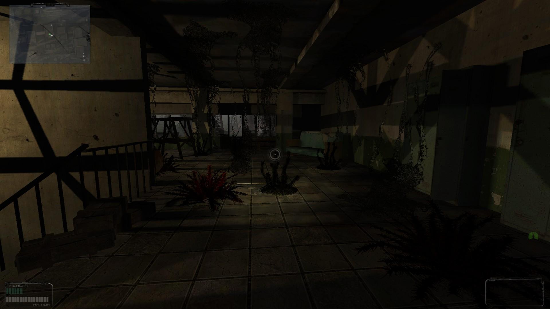 Oblivion Lost Remake 2.5 image 133