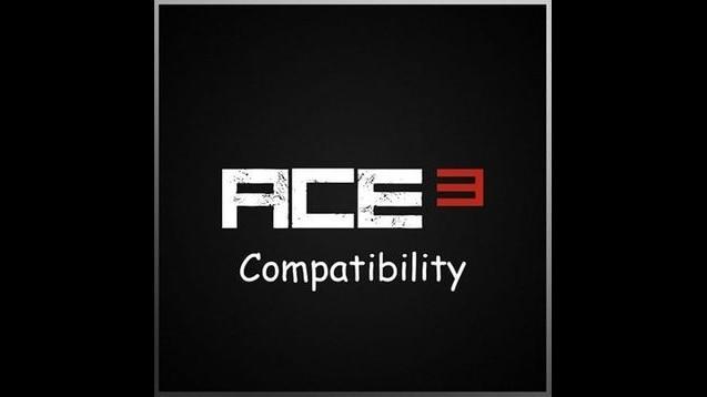 Steam Workshop :: ACE Compat - RHS: GREF