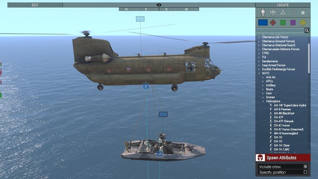 Steam Community :: Screenshot :: ArmA 3 AI working  A rare sight