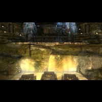 Better Gauldur Amulet画像