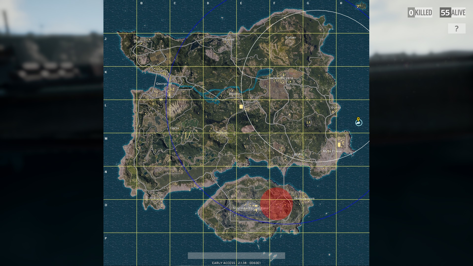 Steam Community :: Guide :: How To Improve In PUBG