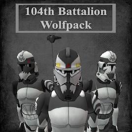 steam workshop srsp cgi phase 2 104st battalion