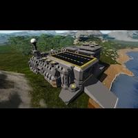 Steam Workshop :: 12345677777