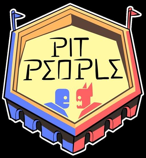 Steam Community :: Guide :: Pit People : Unique Recruits