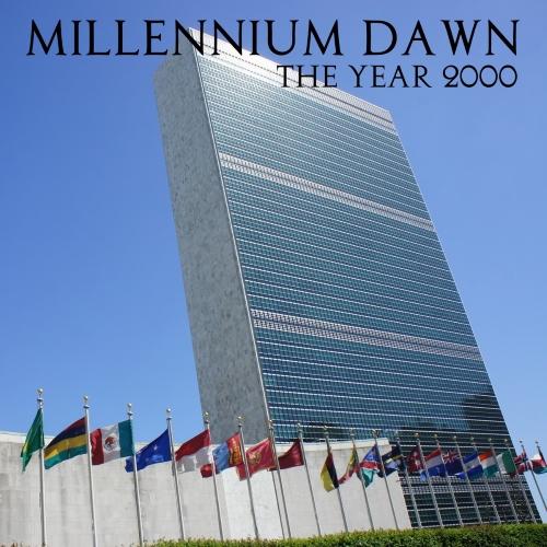 Millennium Dawn: Modern Day Mod