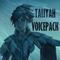 Steam Workshop :: Customization - Voice Pack