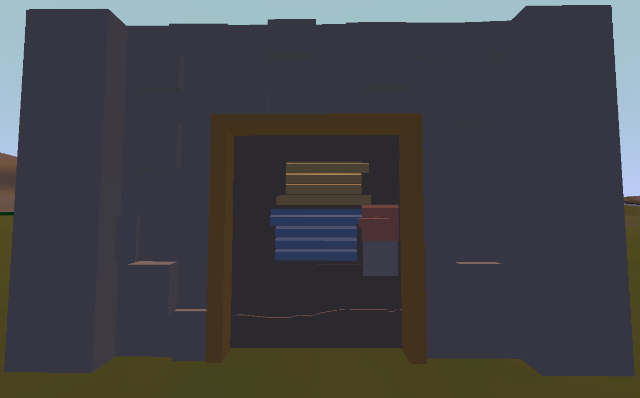 Steam Community Guide Rust Mod Recipes For Unturned