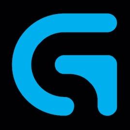 Imagini pentru logitech logo