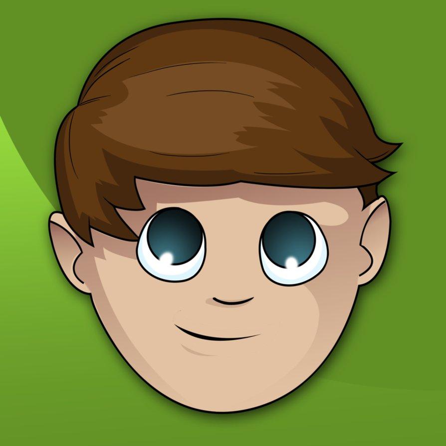 Steam Workshop :: Roblox