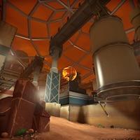 Steam Workshop :: Team fortress 2  map