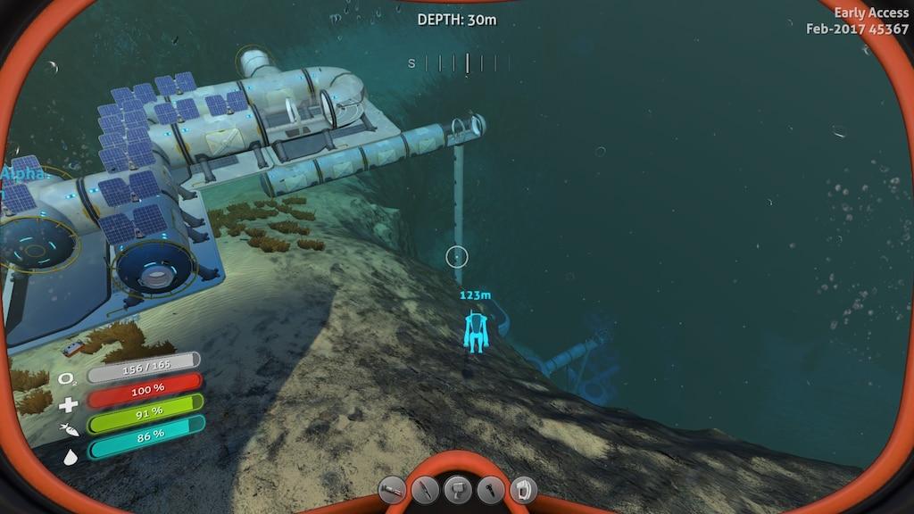Steam Community :: Screenshot