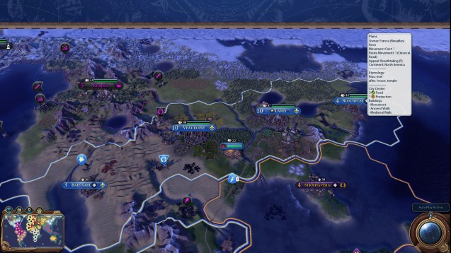 Steam workshop city name generator rf compatible gumiabroncs Choice Image