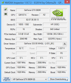 Steam Community :: Guide :: Low FPS with an NVIDIA GPU? Try This!