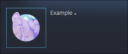 Steam Community :: Guide :: How to Create a Transparent Avatar